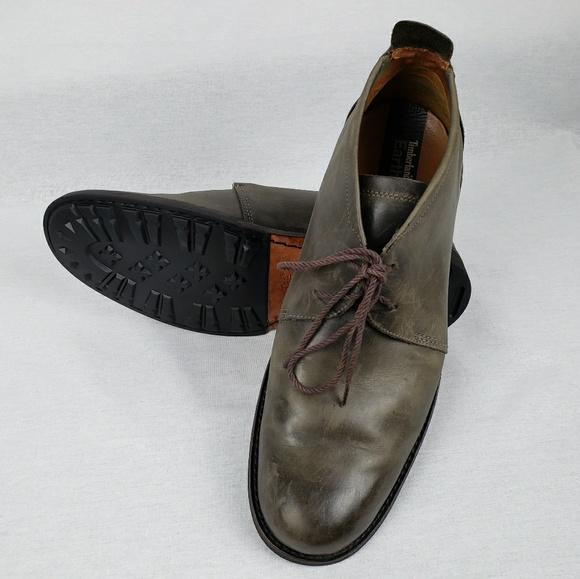 9472f6c1e Timberland Earthkeeper Shoes